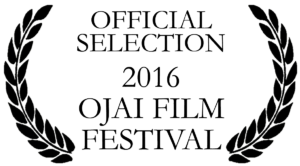 official-selection-laurels-2016-bw