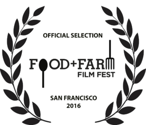 food_farm_film_fest