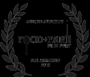 food_farm_film_fest