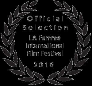 official-selected-laurel-2016